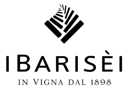 barisei-logo-nero-home
